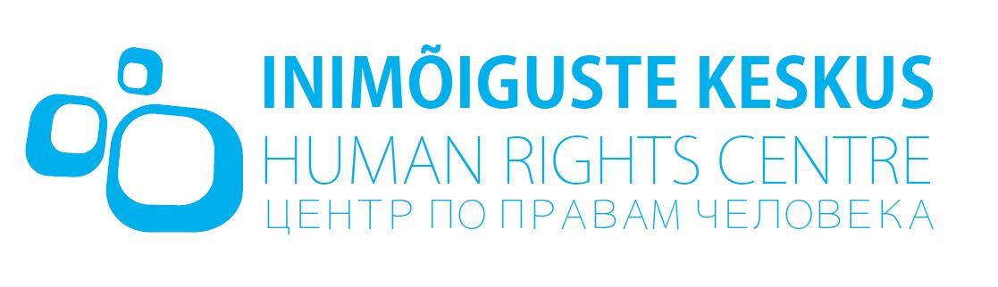 Estonian Human Rights Centre