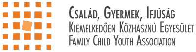 Family Child and Youth Association, Hungary