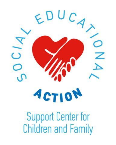 Social Education Action Website
